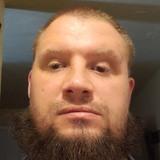 Russian from Idaho Falls | Man | 34 years old | Virgo