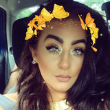 Cerys from Newport   Woman   26 years old   Virgo