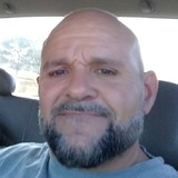 Ross from Decatur   Man   48 years old   Cancer