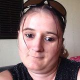 Purplerose from Kelmscott | Woman | 32 years old | Sagittarius