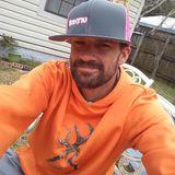 Cntryboy from Milton | Man | 38 years old | Gemini