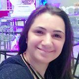Angel from Riyadh   Woman   36 years old   Libra