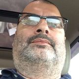 Rob from Bolingbrook | Man | 56 years old | Aries