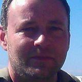 Mpathie from Kassel | Man | 48 years old | Sagittarius