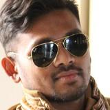 Chintu from Vadodara   Man   28 years old   Gemini