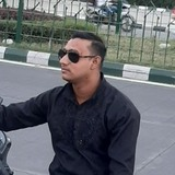 Salmankhanv9Ve from Bangalore | Woman | 26 years old | Aries