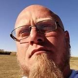 Roudyraw from Casper | Man | 41 years old | Gemini