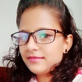 Sonam from Bhopal | Woman | 27 years old | Libra