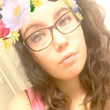 Alanamalia from Fullerton | Woman | 26 years old | Pisces