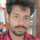Premkumarc39E from Ariyalur | Man | 22 years old | Pisces