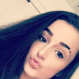 Madii from Hedgesville | Woman | 21 years old | Cancer