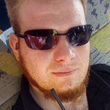 Xxphönix from Forchheim | Man | 31 years old | Leo