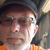 Ray from Pensacola | Man | 58 years old | Pisces