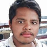 Conda from Eluru | Man | 25 years old | Aquarius