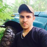 Kelly from Lunenburg | Man | 29 years old | Gemini