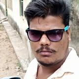 Dinesh from Nagappattinam   Man   27 years old   Taurus