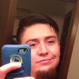 Jbean from Richland   Man   27 years old   Pisces