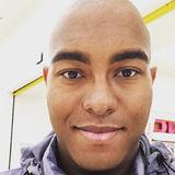 Skuda from Dothan | Man | 27 years old | Aquarius
