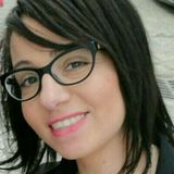 Lesly from Champigny-sur-Marne | Woman | 40 years old | Pisces