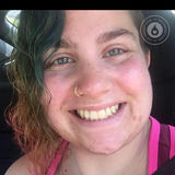 Isabel from Fond du Lac | Woman | 24 years old | Libra