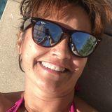 Lulu from Wrexham | Woman | 35 years old | Scorpio