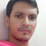Rahul from Sonipat | Man | 25 years old | Libra
