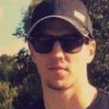 Adamlittler from Loughborough | Man | 23 years old | Virgo