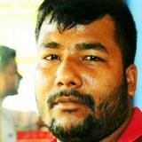 Aj from Gorakhpur   Man   23 years old   Gemini