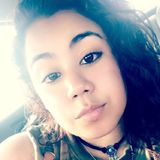 Jenny from Lithonia   Woman   27 years old   Capricorn