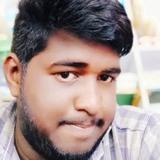 Pavan from Tanuku   Man   22 years old   Gemini