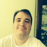 Jimmythedime from Harwich Port   Man   31 years old   Virgo