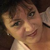 Foxymoxy from Lafayette | Woman | 51 years old | Leo