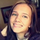 Katelyn from Columbus | Woman | 22 years old | Libra