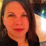 Sann from Brest | Woman | 40 years old | Taurus