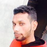 Arman from Moga | Man | 30 years old | Gemini