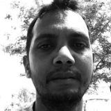 Raj from Kuchaiburi   Man   38 years old   Aries