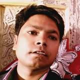 Amitkumar from Munger | Man | 32 years old | Aquarius