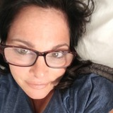 Luckypaugb from East Providence | Woman | 55 years old | Aries