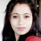 Sureshkumar from Rewari | Woman | 25 years old | Leo