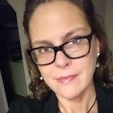 Nan from Savannah | Woman | 49 years old | Capricorn