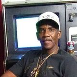 Tredaddy from Clarksville | Man | 56 years old | Aquarius