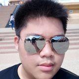 Victor from Miri | Man | 21 years old | Gemini