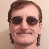 Stinger from Toronto | Man | 54 years old | Pisces