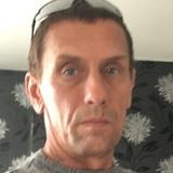 Kris from Resolven   Man   45 years old   Scorpio