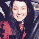 Brooklyn from Scottsboro | Woman | 24 years old | Capricorn