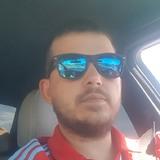 Ruben from Borja | Man | 29 years old | Capricorn