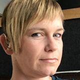Jules from Hull | Woman | 40 years old | Capricorn