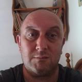 José from Vilanova i la Geltru   Man   44 years old   Gemini