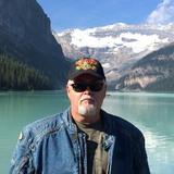 Sixgugh from Colorado Springs   Man   71 years old   Aquarius