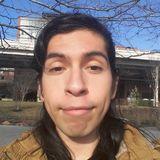 Morrismor from Falls Church | Man | 29 years old | Scorpio